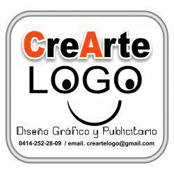Diseño de Logotipo en caracas logos 0414