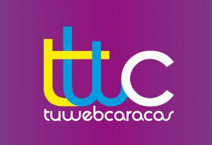 Diseño de paginas web, diseño de paginas web en venezuela,