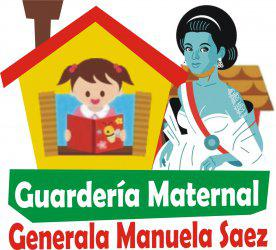 Guarderia Maternal Manuela Saenz