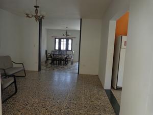 Hermosa casa en Carvajal
