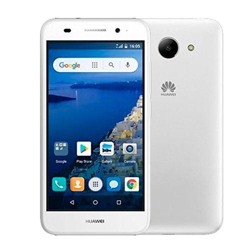 Huawei Y5 Lite  Cairo 1gb 8gb 8mp 4g Quad Core Bagc