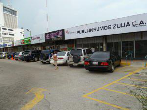 Local comercial en alquiler en 5 de julio