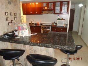 Precioso apartamento en Valera