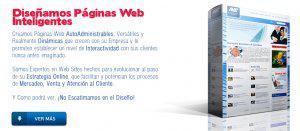 Publicidad en Venezuela. Agencia de Publicidad en Caracas