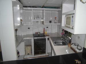 Remodelaciones Tejada Baño Cocina Local Oficina Consultorio
