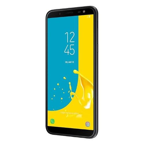 Samsung Galaxy J8 64gb Android 8.1 4gb Ram 16mpx Dual Sim