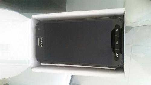 Samsung Galaxy S6 Active 220tr