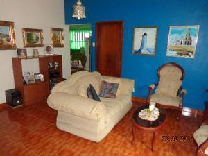 Se VENDE Casa en El Alto de Escuque