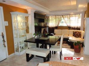 Se Vende Hermoso Apartamento en La Ciudad de Trujillo.