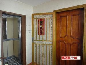 Se Vende Hermoso Apartamento en Las Acacias.