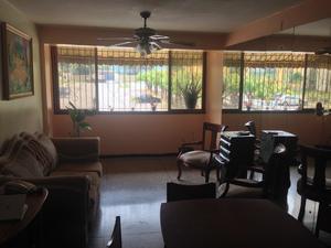 Se vende apartamento en Carvajal