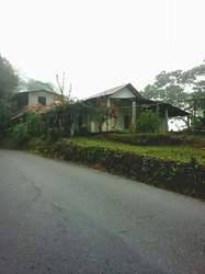 Se vende casa cerca de Barinas vía Merida