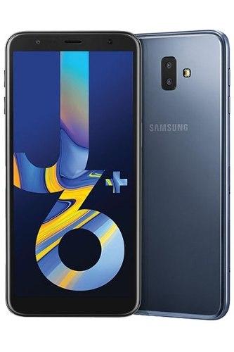 Telefono Celular Samsung Galaxy J6 Plus Tienda Fisica