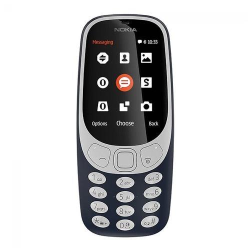 Telefono Nokia  Liberado Dual Sim Tienda Mayorist