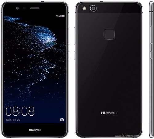 Teléfono Inteligente Huawei P10 Lite 32gb Rom