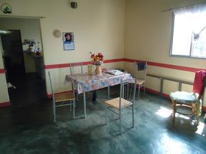 Vendo Casa En Los Teques La Macarena Sur Sector El Cristo