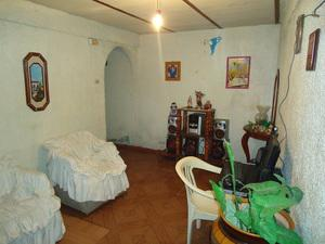 Vendo Casa de Dos Niveles en El Cabotaje Los Teques.