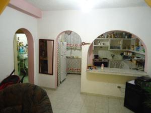 Vendo Casa en Los Teques en Pan de Azucar.