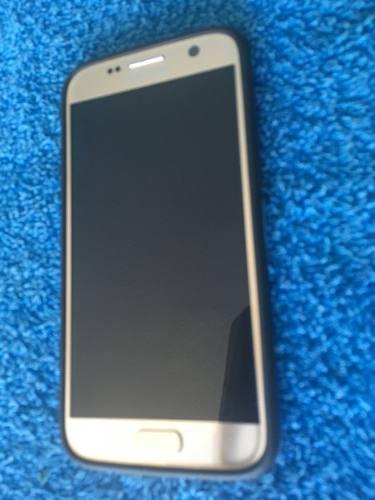 Vendo O Cambio Samsung Galaxy S7 Refurbished Certificado