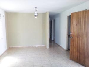 Vendo casa en Paraparal, municipio los guayos