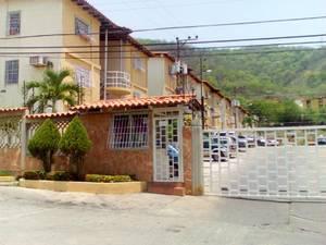 Vendo excelente apartamento en parque residencial la colina