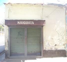 Vendo otro local comercial en el centro de cumana