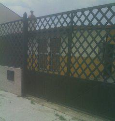 Venta Casa Urb Base Sucre