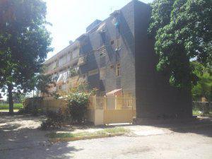Venta de Apartamento Caña de Azucar cdg flex:15