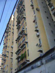 Venta de Apartamento Urb. El Centro Maracay Cdgflex: 15