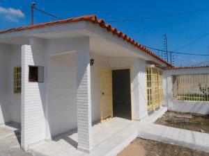 Venta de Casa Residencia Palo Negro II cdgflex: 15