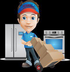 Viajes y mudanzas economicos en camioneta f