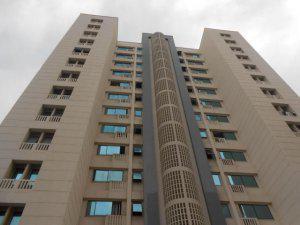 venta de Apartamento urb. el centro maracay cdg flex: 15