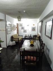 venta de apartamento en el centro de Caracas