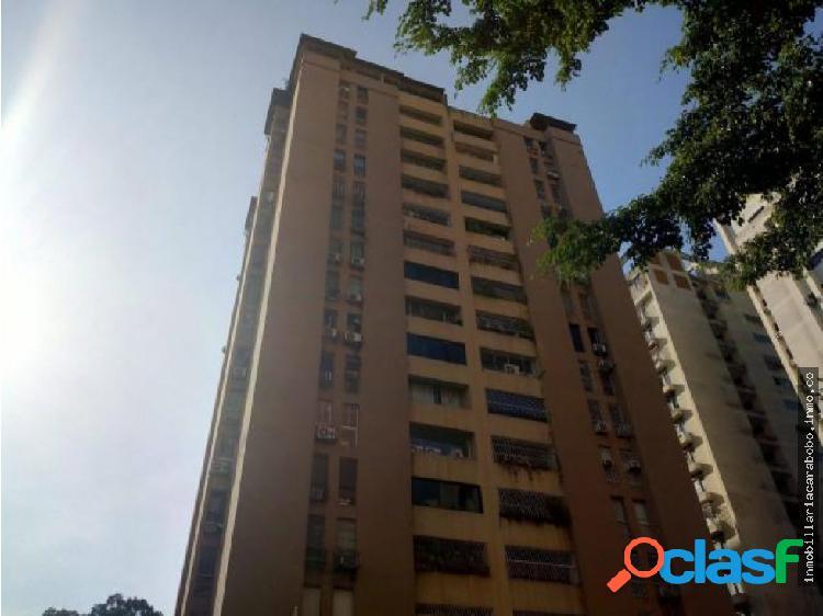 Apartamento En Venta San Jose de Tarbes 19-624 MM