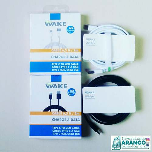 Cable Wake 6,5h Original Huawei P20 P20 Lite P20 Pro Tienda