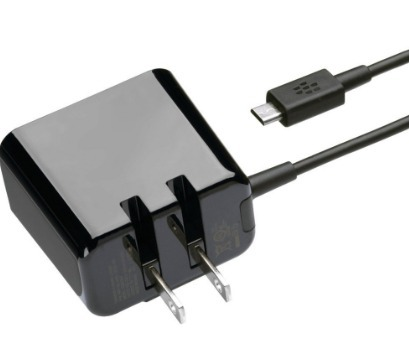 Cargador Blackberry, Samsung,huawei Universal Micro Usb
