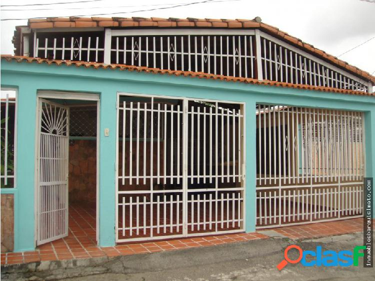 Casa en Venta El Recreo Flex19-1179 IF
