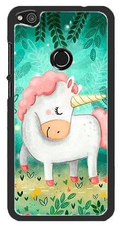 Forro Celular P9 Lite  Nova Lite 100% Personalizados