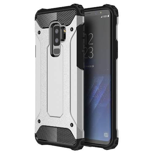 Forro Protector Antigolpe Tech Armor Samsung S9 Plus Note 9