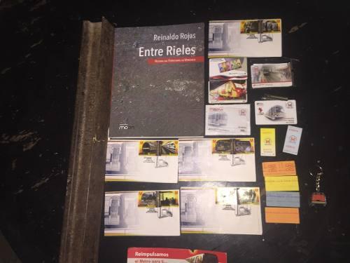 Historia Del Ferrocarril En Venezuela Mas Riel Y Souvenirs