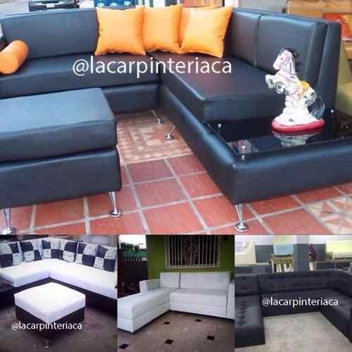 Mueble Juego De Sala.y Dormitorio