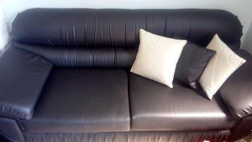 Muebles De Semicuero