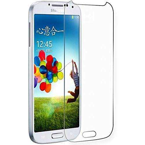 Protector Pantalla Vidrio Templado 9h Samsung S5 Grande