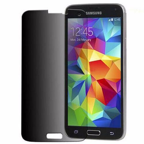 Vidrio Templado Antiespia Samsung J5, J7