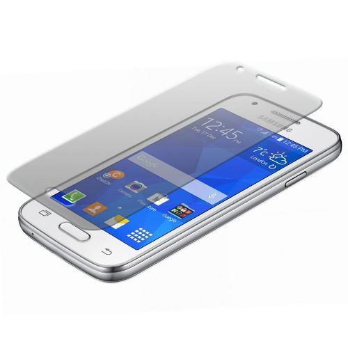 Vidrio Templado Samsung Galaxy Ace 4