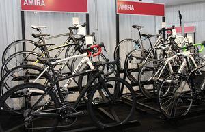2016 specialized crux pro race
