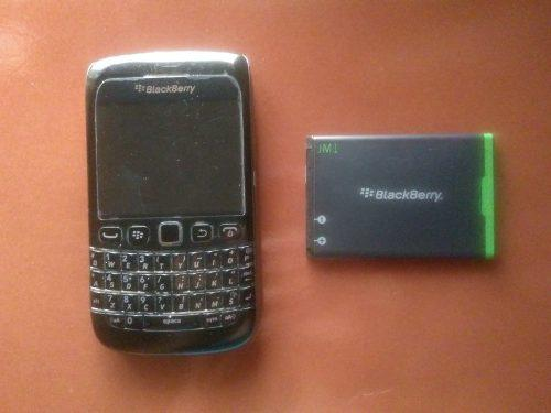 Blackberry Bold 6, Para Repuesto!