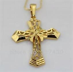 Compramos Prendas de oro llamenos whatsapp 04149085101