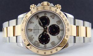 Compro reloj rolex usado y pago int llame cel whatsapp