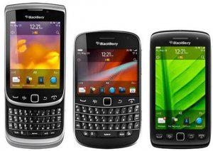 Distribuidores de todas las marcas de celulares al mayor